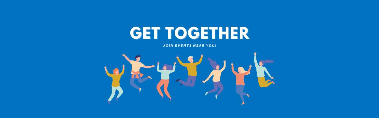 Get Together Header img