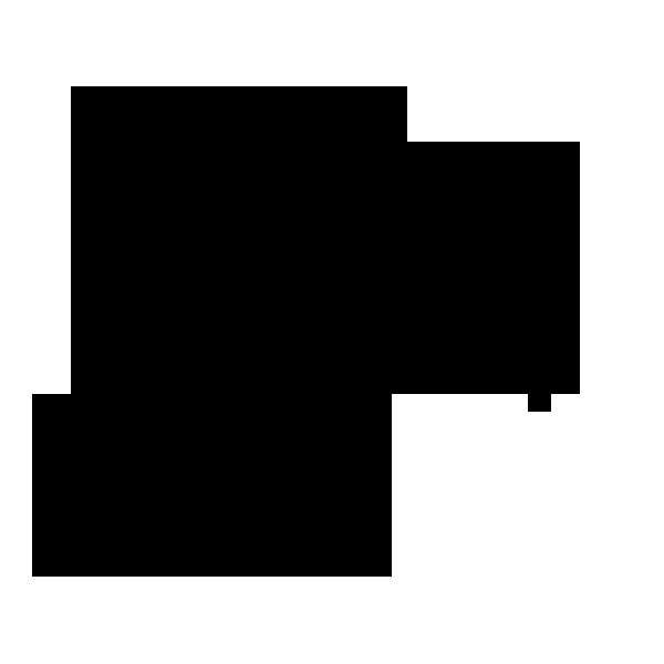 user img