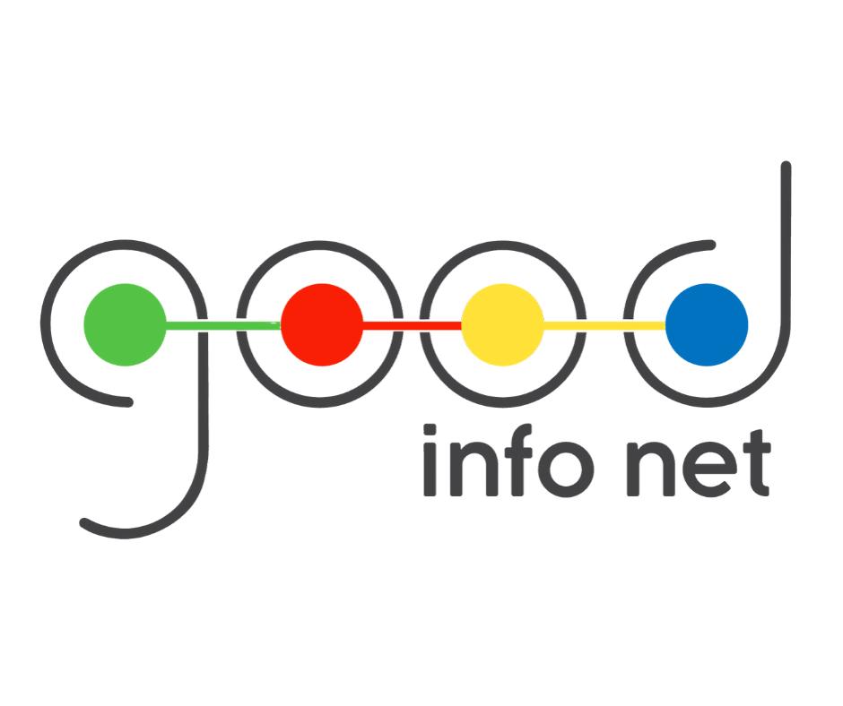 Good Info Net